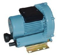 Resun GF-120C Air Blower
